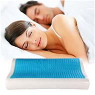 OREILLER COOL PILLOW*