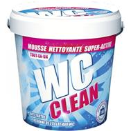 WC CLEAN 1KG